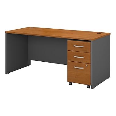 Bush Business Furniture Westfield 66