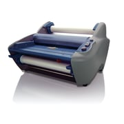"GBC® Ultima® 35 EZload® Thermal Roll Laminator, 12"" Max. Width, 1 Min Warm-Up"