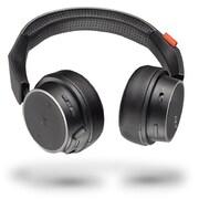 Plantronics BackBeat Fit 505 Wireless On-Ear Sport Headphones