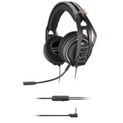 Plantronics RIG 400HX Gaming Headset for Xbox One (206807-03)