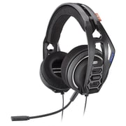 Plantronics RIG 400HS Gaming Headset for PlayStation 4 (206808-03)