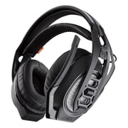 Plantronics RIG 800HX Wireless Gaming Headset for Xbox One (206803-03)