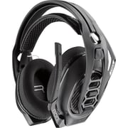 Plantronics RIG 500HX Stereo Gaming Headset for Xbox One, Black (204805-01)