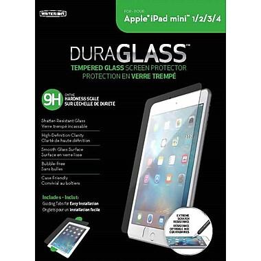 Writeright DuraGlass™ Glass Screen Protector for iPad Mini 1/2/3/4 (9581701)