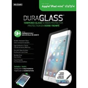 Writeright DuraGlass Glass Screen Protector for iPad Mini 1/2/3/4 (9581701)