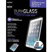 "Writeright DuraGlass Screen Protector for iPad Air 1/2/3, Pro 9.7"" (9581601)"