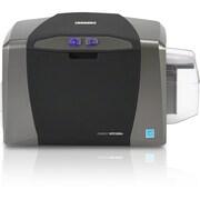 Fargo ID Card 50100 Printer Dual Sided