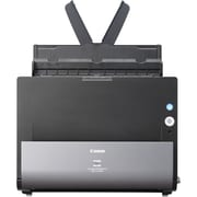 Canon ImageFORMULA DR-C225W Office Document Scanner