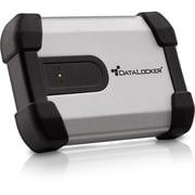 "DataLocker H100 500 GB 2.5"" External Hard Drive (MXCB1B500G4001FIPS)"