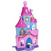 Little People Disney Princess Magical Wand Palace (DRL52)