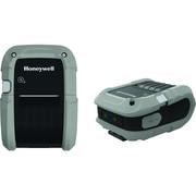 Honeywell RP4 Direct Thermal Printer, Monochrome, Handheld, Wall Mount, Label/Receipt Print (RP4A0001C00)