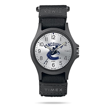 Timex Tribute Collection Pride NHL
