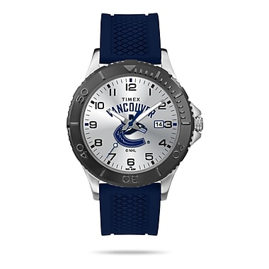 Timex Tribute Collection Gamer NHL