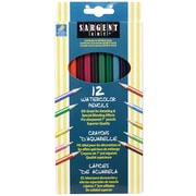 Sargent Art Sargent WaterColour Pencil