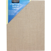 Sargent Art Stretched Canvas