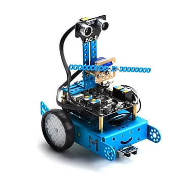 MBot Add-on Servo Pack (98052)