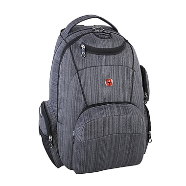Swiss Gear Backpack fit 15.6