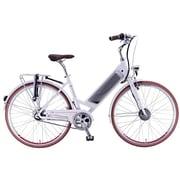 Benelli - Vélo électrique Classica LX 26 po 350 W avec Shimano Nexus 8