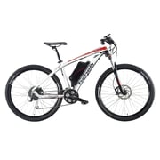 Benelli Alpan E-Mountain Bike 350W