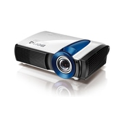 BenQ Laser Short Throw XGA Education Projector (LX810STD)