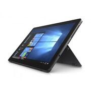 Dell - Tablette Latitude 5285, 12,3 po remis à neuf, 3,9 GHz Intel Core i7-7600U, SSD 256 Go, DDR4 16 Go, Windows 10 Pro