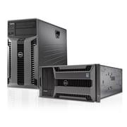 Dell Refurbished Tower Server T610 2 x Intel Xeon E5620, 64 GB, 4 x 1 TB NL, 2 x 870W
