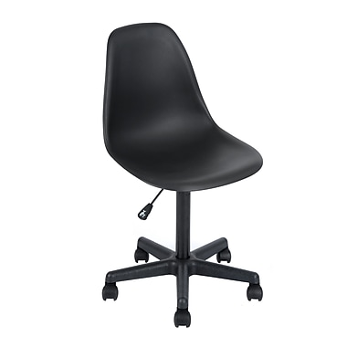 Collins PA Base Office Chair