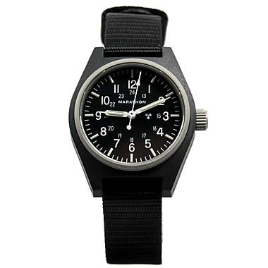Marathon General Purpose Mechanical Watch