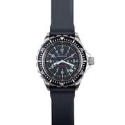 Marathon TSAR Search and Rescue Diver's Quartz Watch (WW194007NGM)