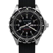 Marathon Search and Rescue Large Bilingual Diver's Automatic Watch (WW194021)