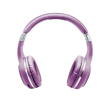 Limited Too Glitterbomb Wireless Bluetooth Headphone