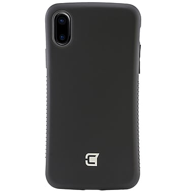 Caseco Shock Express Case, iPhone X