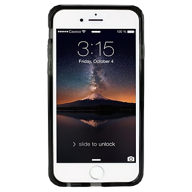 Caseco Fremont Clear Case, iPhone 8