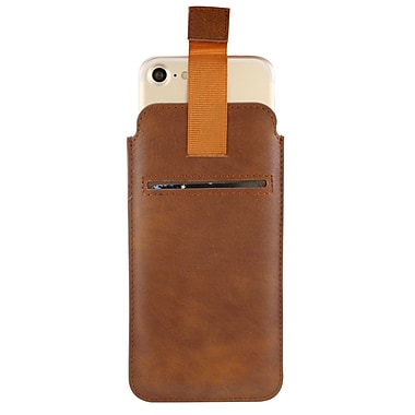 Caseco Bay St. Classic Case for iPhone 8