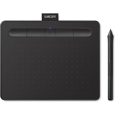 Wacom Small Bluetooth Creative Pen