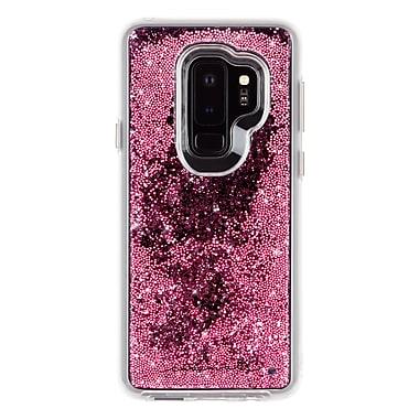 Case-Mate Waterfall Samsung Galaxy S9 Plus