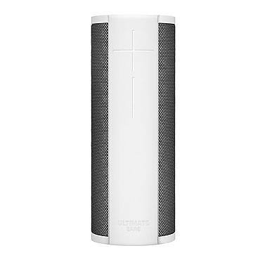 Logitech Ultimate Ears – Haut-parleur intelligent sans fil MEGABLAST 984-000916, blizzard