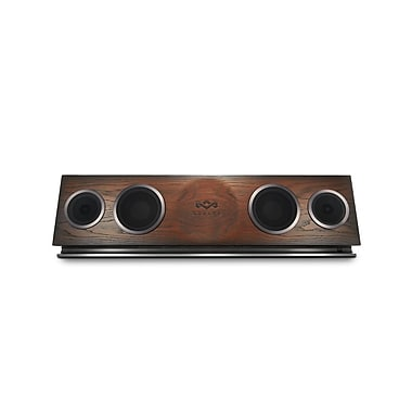 House of Marley ONE FOUNDATION Bluetooth Home Audio System One Foundation