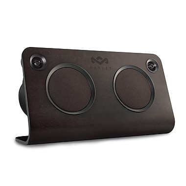 House of Marley EM-FA001-PT GET UP STAND UP Bluetooth Home Audio System