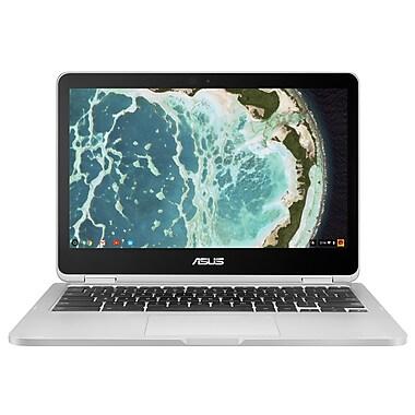 Asus Chromebook Flip C302CA-DHM4 12.5