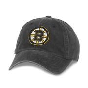 NHL New Raglan Caps