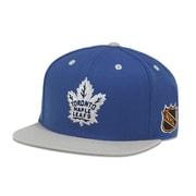 Casquette de la collection Blockhead, Maple Leafs de Toronto