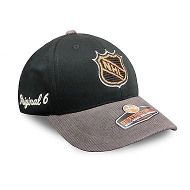NHL Vault DS Caps