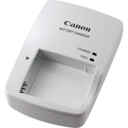 Canon® Battery Charger for NB6-L Digital Camera Battery (2608B001)