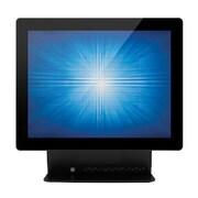 "ELO E Series 15"" All-in-One POS Terminal, Black (E292635)"