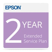 Epson® 2-Year Extended Service Plan (EPPT753B2)