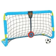 Fisher-Price® Grow To Pro® Super Sounds Soccer Set (DTM21)