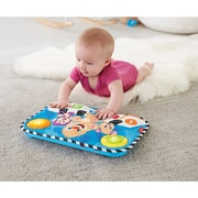 Fisher-Price® Kick 'n Play Baby Piano (DYW51)