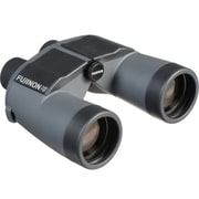 Fujifilm Fujinon Mariner Series Binocular, 7x Magnification, 50 mm Dia Lens (WP-XL)