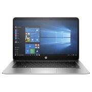 "HP® EliteBook 1030 G1 13.3"" Notebook, Intel Core m5-6Y57, 256GB SSD, 8GB, Windows 10 Professional, Intel HD 515"